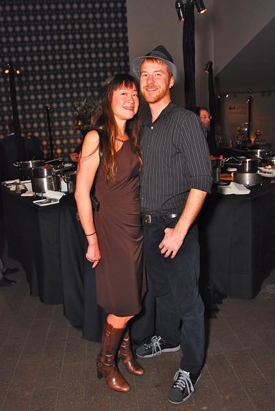 Kimberly Quan and Adam Anderson.jpg