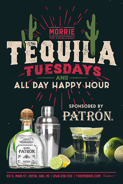 Morrie-TequilaTuesday-12x18-v01-PROOF (1).jpg