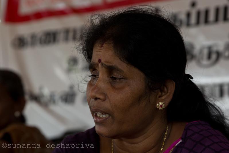 Vanni 21-230717 (c)s.deshapriya-3704.jpg