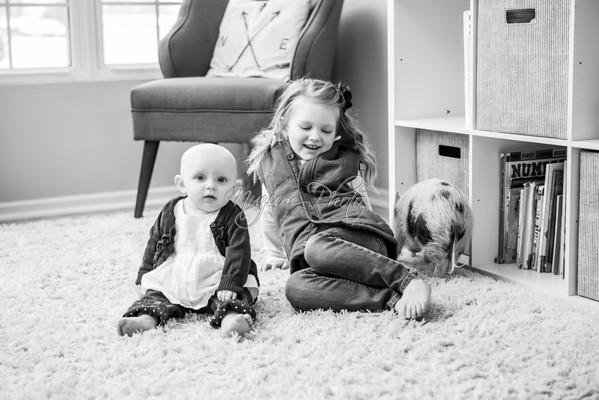 December 2016 - Espyn and Ellie
