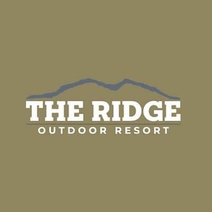 The Ridge Outdoor Resort - Tennessee