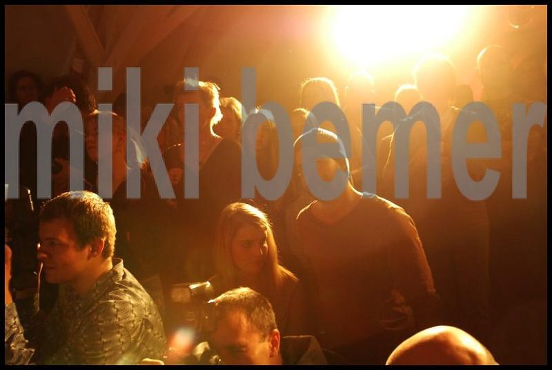 smMIK_6600.jpg
