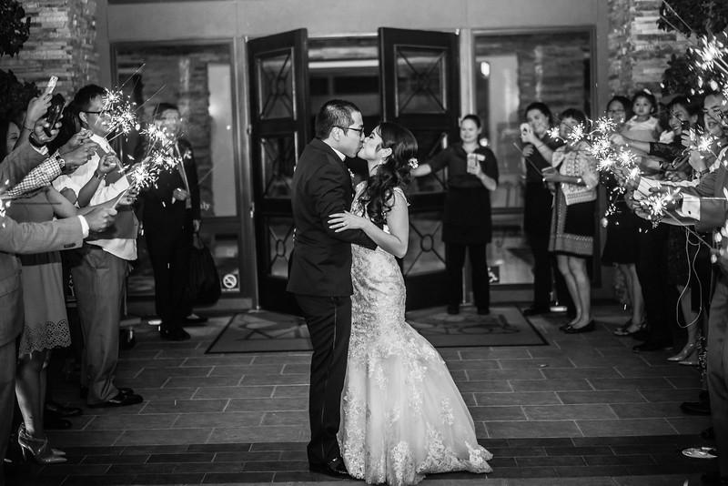 Angelina and Felix Wedding-1192.jpg