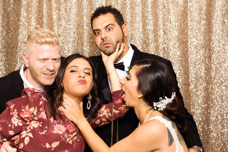 Wedding Entertainment, A Sweet Memory Photo Booth, Orange County-344.jpg