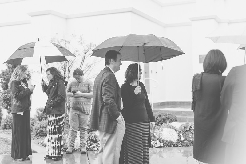 Weddingphotos-2.jpg