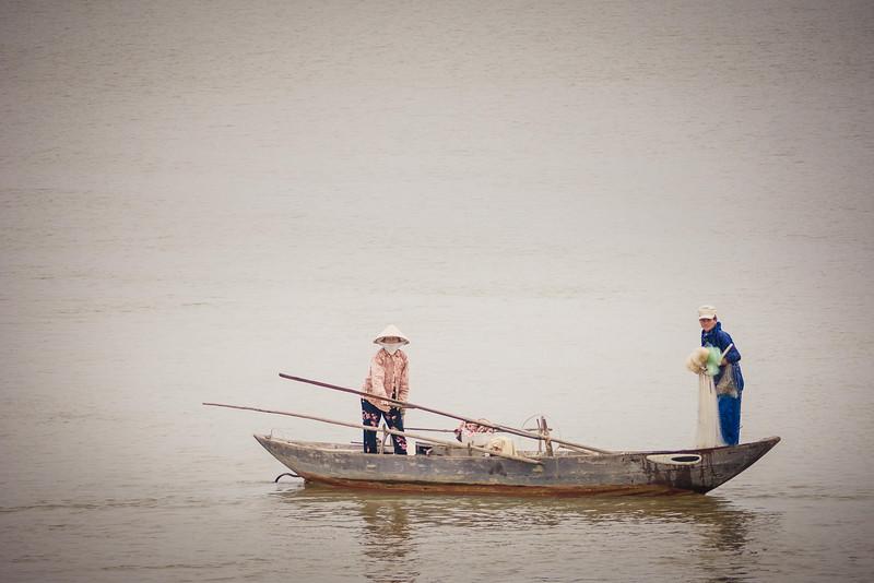 Hoi-An-Vietnam-60.jpg