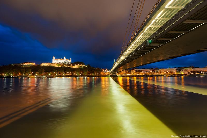 Bratislava-IMG_5728-web.jpg