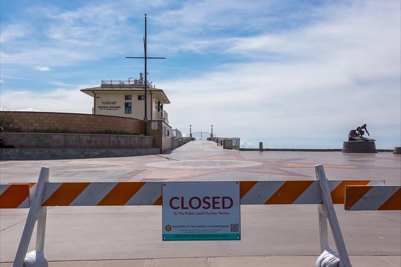 covid hb pier closed -1.mp4
