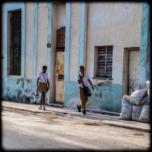 Cuba-Havana-IMG_9952.jpg