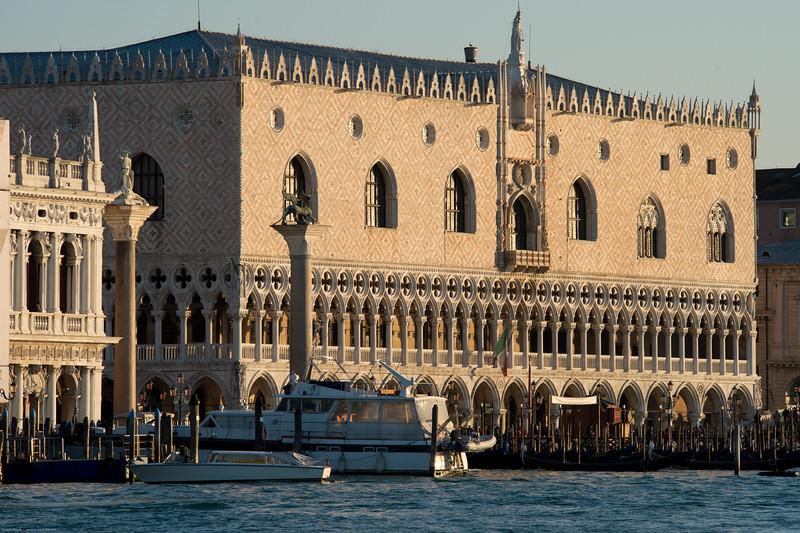 Venezia (344 of 373).jpg