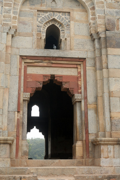 Ludi Gardens Tomb 3.jpg