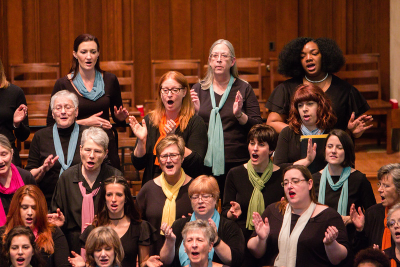 0029 Women's Voices Chorus - The Womanly Song of God 4-24-16.jpg