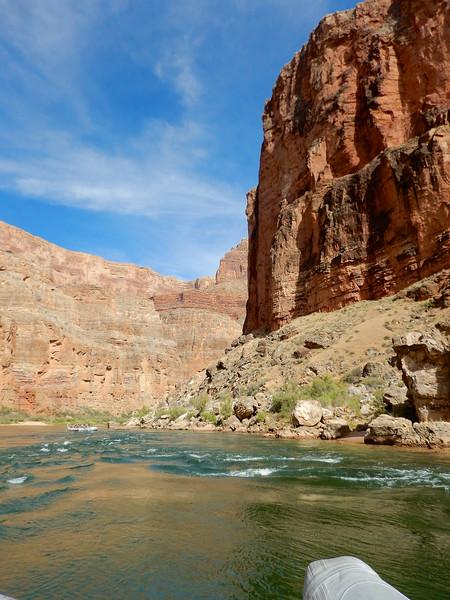 Grand Canyon Rafting Jun 2014 094.jpg
