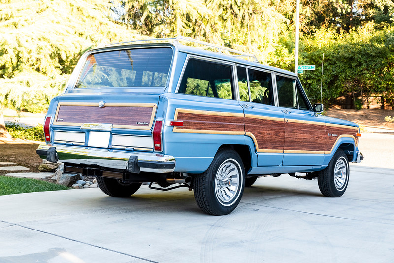 BrianBoardwell_JeepWagoneer_SmallWebVersion-2104.jpg
