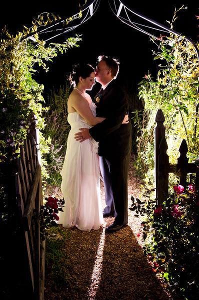 Keith and Iraci Wedding Day-446.jpg