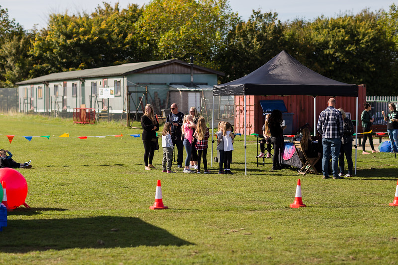 bensavellphotography_lloyds_clinical_homecare_family_fun_day_event_photography (55 of 405).jpg