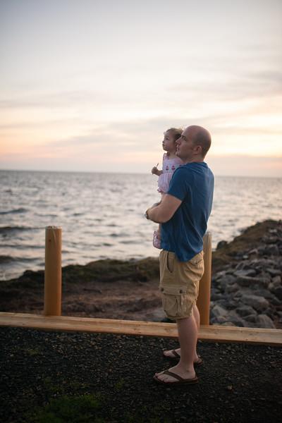 2014 Outer Banks Family Beach-09_11_14-595-10.jpg