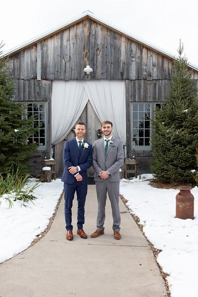 Blake Wedding-542.jpg