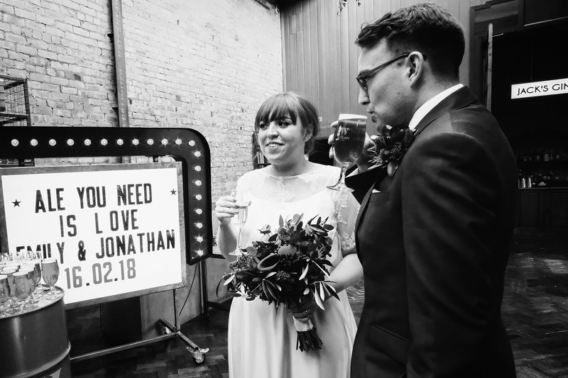 Mannion Wedding - 161.jpg