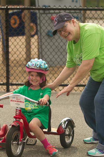 PMC Kids Ride Woburn 2017 - Selects 2_.jpg