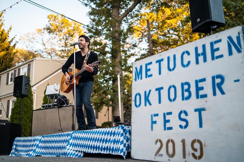 Metuchen Oktober Fest 2019-09039.JPG