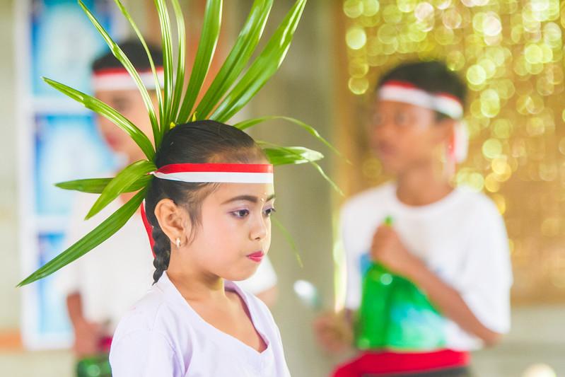 Bali sc2 - 223.jpg