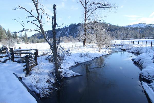winter 2012-2013