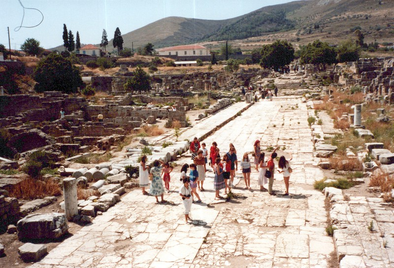 Dance-Trips-Greece_0162_a.jpg