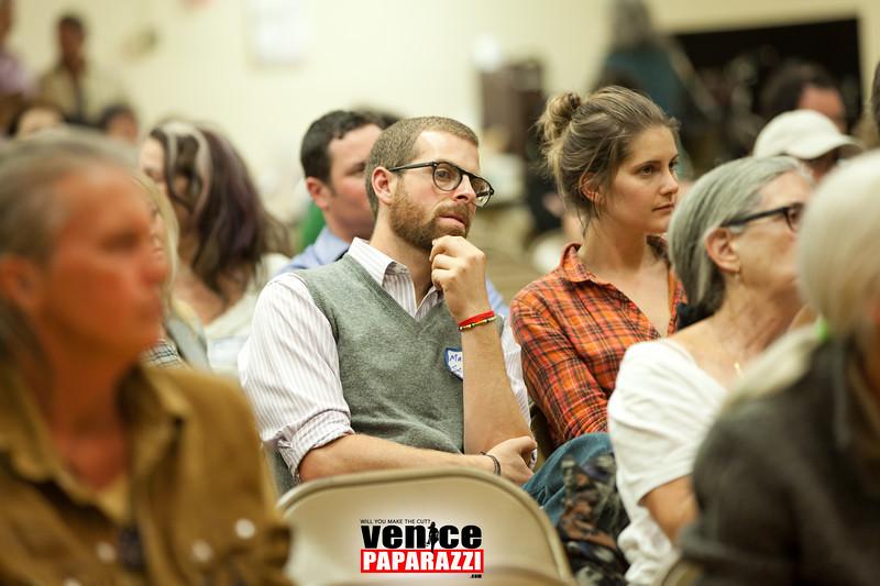 VenicePaparazzi-161.jpg