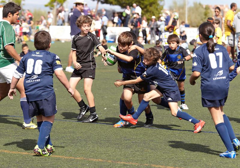 0188_12-Oct-13_TorneoPozuelo.jpg