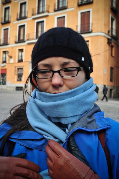 MadridDay2-37.jpg