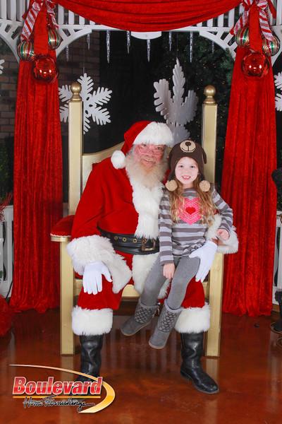 Santa 12-10-16-372.jpg