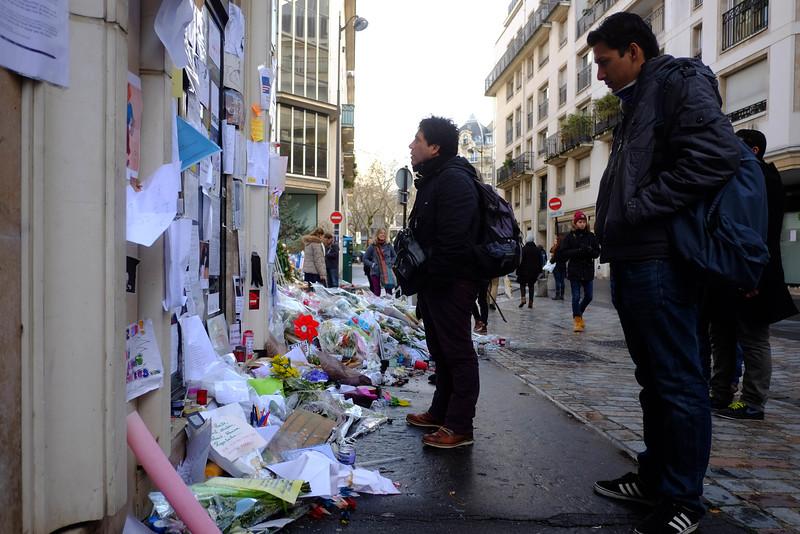 Paris_20150124_0038.jpg