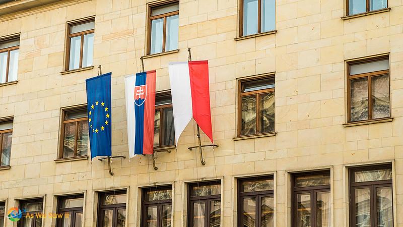 Bratislava-08115.jpg