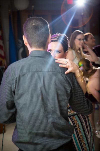 Carla and Rick Wedding-438-2.jpg
