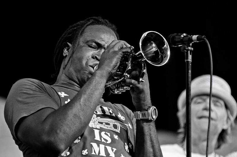 trumpett.jpg