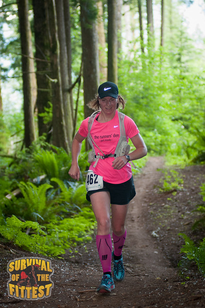 2013 CMTS Survival Of The Fittest-53.jpg