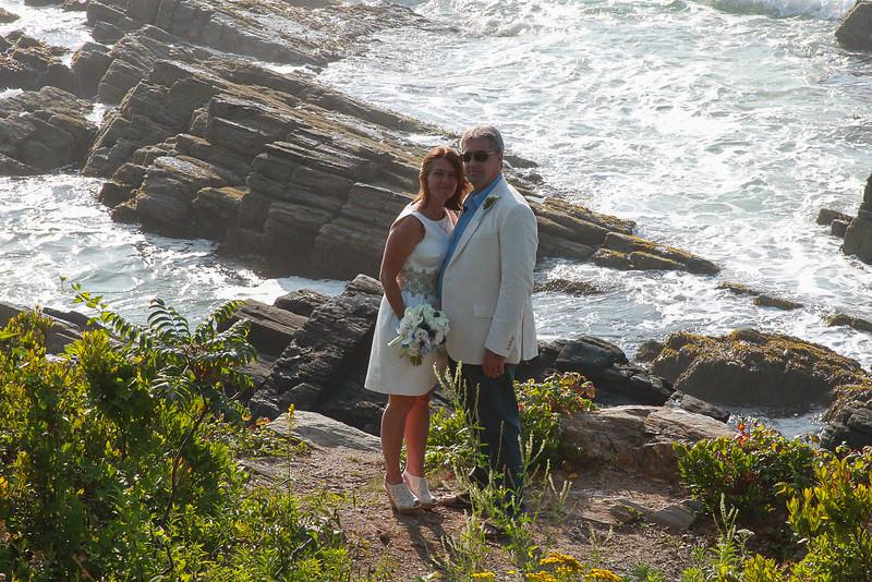 Angela and Brian-101.jpg