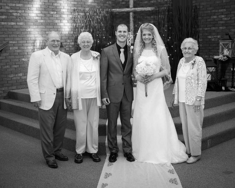 06_03_16_kelsey_wedding-5949.jpg