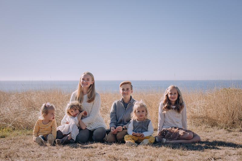 Langworthy Family 2019-170.jpg