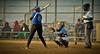 Lady Panther Softball vs  O D  Wyatt 03_03_12 (8 of 237)