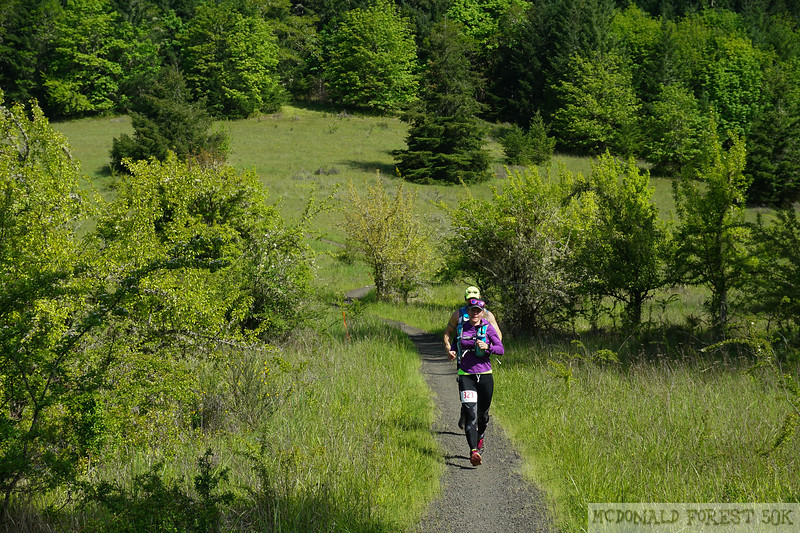 20190504.gw.mac forest 50K (42 of 123).jpg