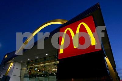 mcdonalds-to-simplify-structure-focus-on-customers