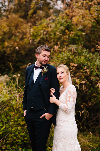 katelyn_and_ethan_peoples_light_wedding_image-358.jpg