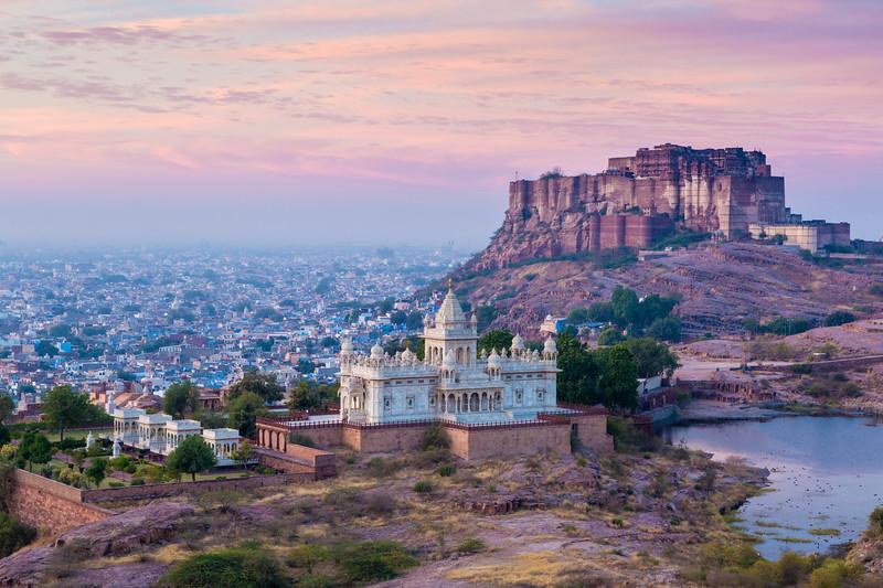 India-167.jpg