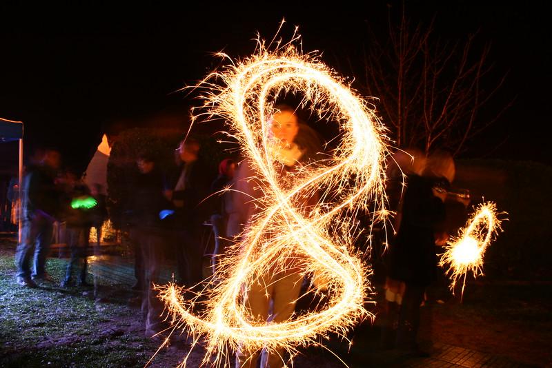 bonfire night 05 11 09 047.jpg