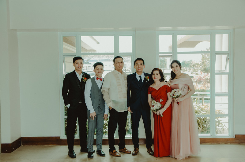 Francis Rachel Wedding-164.jpg