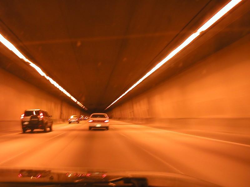 52 Tunnel.jpg