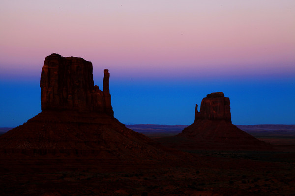Monument Valley 303A.jpg