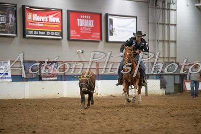 19 MRHF Head horse Rd 2